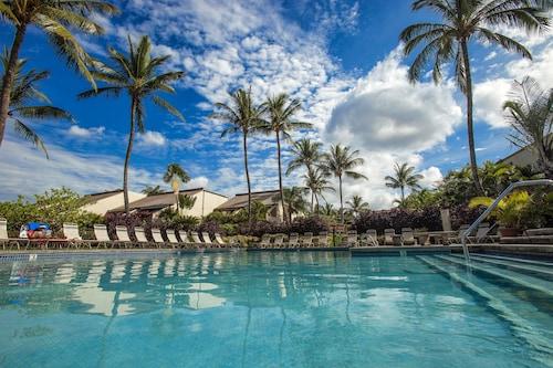 Maui Kamaole - Maui Condo & Home, Maui