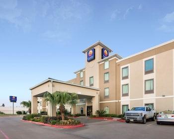 Hotel - Comfort Inn & Suites FM1960-Champions