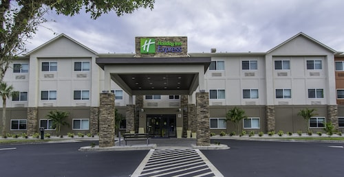 Holiday Inn Express Naples South I-75, Collier
