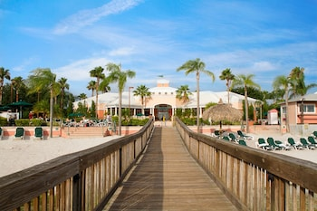 Hotel - Summer Bay Orlando by Exploria Resorts