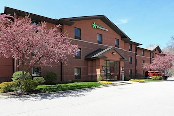 Hotel - Extended Stay America - Cleveland - Westlake