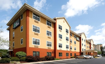 Extended Stay America Cincinnati - Covington photo