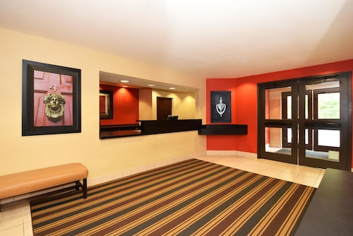 Extended Stay America - Chicago - O'Hare, Cook