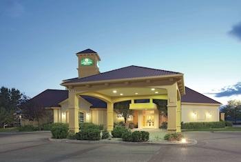 普埃布羅溫德姆拉昆塔套房飯店 La Quinta Inn & Suites by Wyndham Pueblo