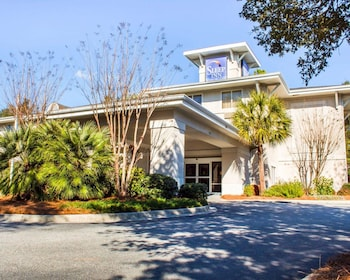 Featured Image at Sleep Inn Mt. Pleasant - Charleston in Mount Pleasant