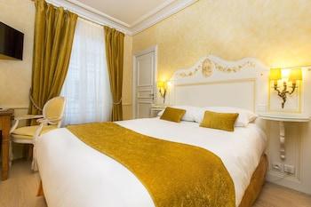 Hotel - Hôtel Gavarni