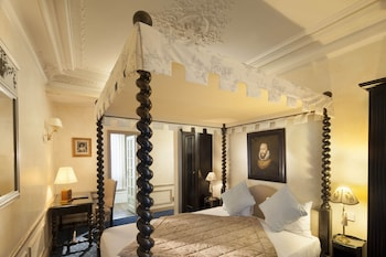 Double Room or Twin Room Elégance
