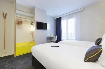 Hotel - Kyriad Brest Centre