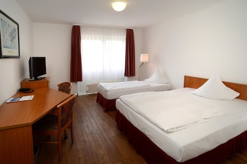 Apart-Hotel Sehnde, Region Hannover