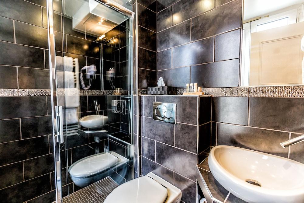 아틀리에 몽파르나스(Atelier Montparnasse) Hotel Image 15 - Bathroom