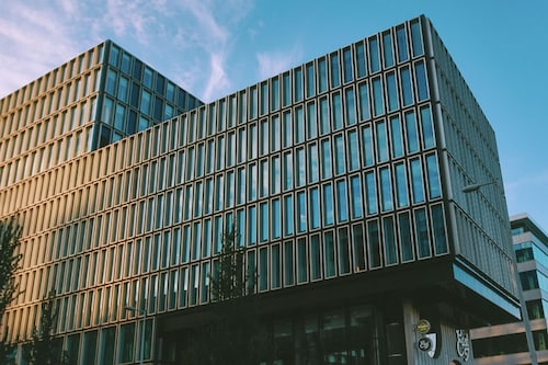 Hotel Casa Amsterdam, Amsterdam