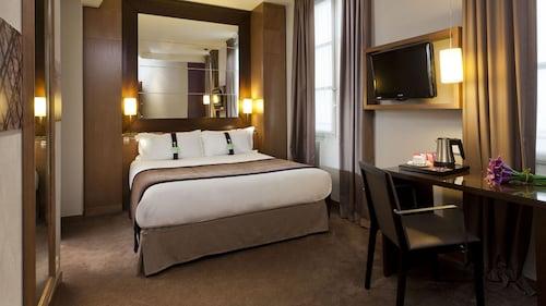 Holiday Inn Paris Elysees, Paris
