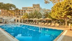 Secrets Mallorca Villamil Resort & Spa- Adults Only (+18)