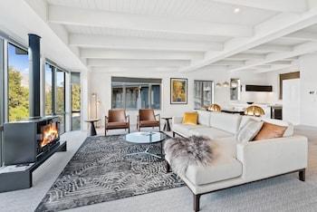 Luxury Villa, 3 Yatak Odası