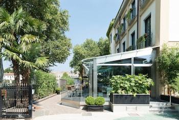 Hotel - Hotel de la Ville