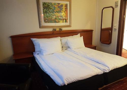 Best Western Chesterfield Hotel, Trondheim