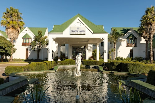 . Protea Hotel by Marriott George King George