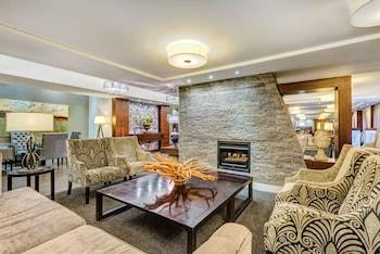 フォルティス ホテル ウィットバンク エマラーレニ