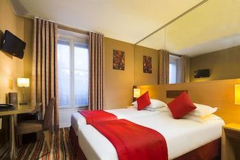 Hotel - Hotel Pavillon Bastille