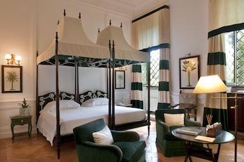 Superior Room (Deluxe)