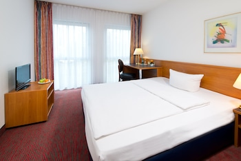 Hotel - ACHAT Comfort Darmstadt/Griesheim