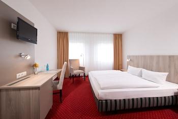 Hotel - ACHAT Comfort Frankenthal/Pfalz