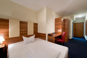 Hotel - ACHAT Comfort Stuttgart
