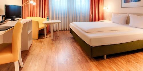 . ACHAT Hotel Schwetzingen Heidelberg