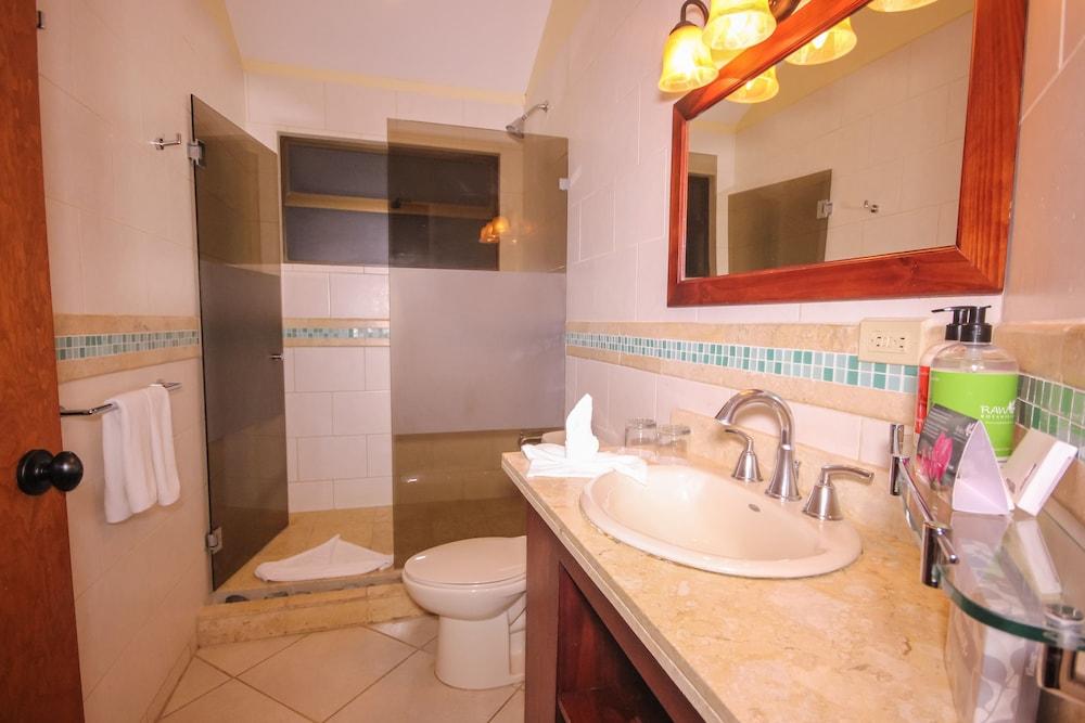 https://i.travelapi.com/hotels/1000000/120000/113500/113407/2aea9815_z.jpg