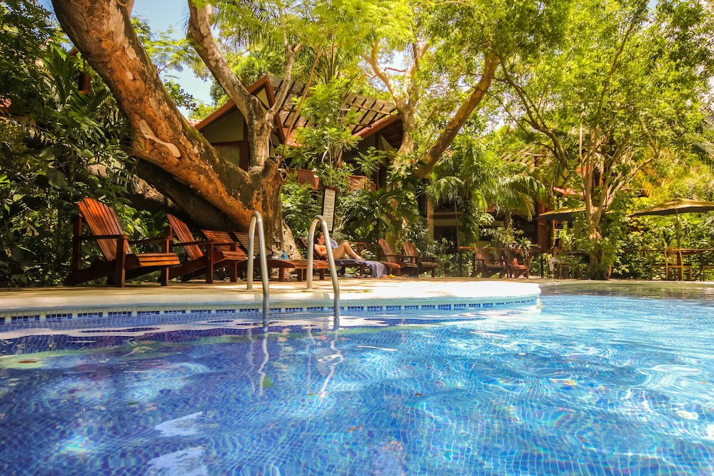 https://i.travelapi.com/hotels/1000000/120000/113500/113407/4d528779_z.jpg