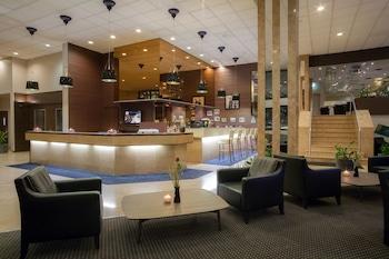 Hotel - Hotel Apogia Paris
