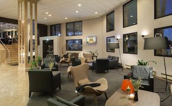 Hotel Apogia Paris Booking