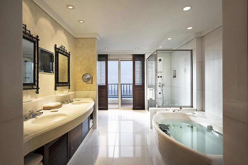 제주 신라 호텔