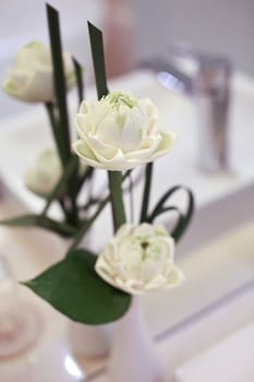 パン パシフィック ハノイ