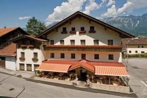 . Hotel Bierwirt