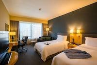 Standard Twin Room, 2 Twin Beds (Penta)