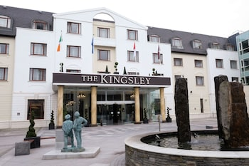 Hotel - The Kingsley