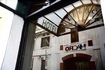 Hotel - Hotel Kent
