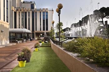 Hotel Leon d`Oro