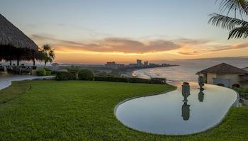 Hotel - Quinta Real Acapulco
