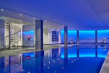 Hotel - One Aldwych