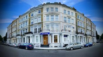 Hotel - Westbury Hotel