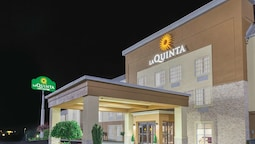 La Quinta Inn & Suites by Wyndham Knoxville North I-75