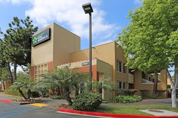 Hotel - Extended Stay America - San Diego - Fashion Valley