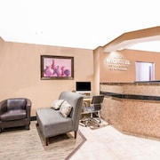 Microtel Inn & Suites by Wyndham Rochester