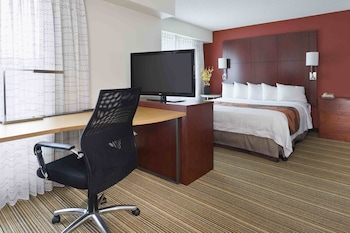 Residence Inn by Marriott Denver North-Westminster