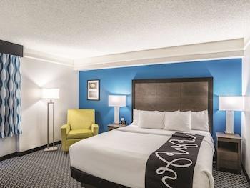 Hotel - La Quinta Inn & Suites by Wyndham Phoenix Chandler