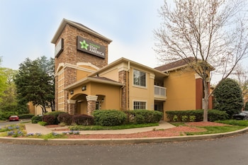 Extended Stay America - Nashville - Franklin - Cool Springs - Featured Image  - #0