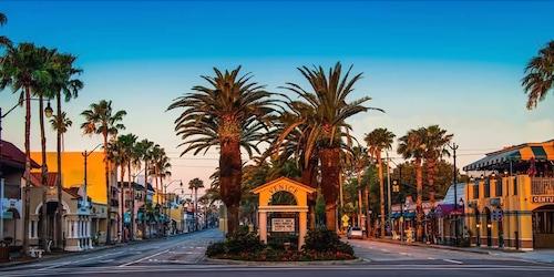 Best Western Plus Ambassador Suites Venice, Sarasota