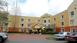 Extended Stay America - Seattle - Renton